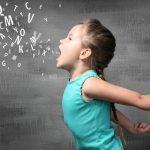 (Pratique) Le chant des voyelles: une voie vers un Mieux-Etre