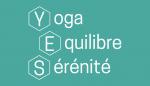 Yoga, équilibre et sérénité