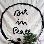 (Pratique) Méditation: S'asseoir avec confort, c'est possible!