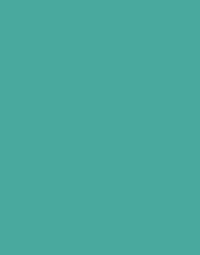 fond-transparent-vert